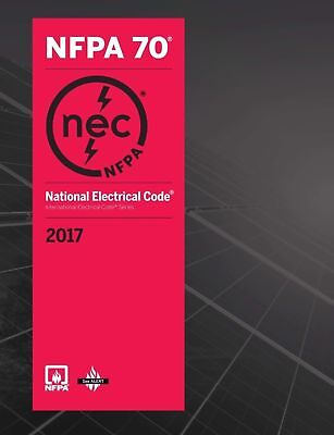[PDF] National Electrical Code 2017-(NFPA) National Fire Protection Association