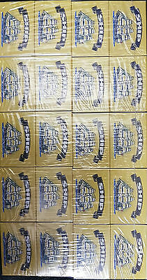 Matches - Ship Safety Matches pack of 100 boxes at approx 40 per box