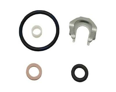 FUEL INJECTOR O-RING Kit Genuine For VW 021198031C - $21 27 | PicClick