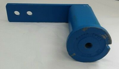 Rosta Swiss Tensioner SE45 A11 Mikipulley