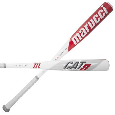 MARUCCI CAT8 - MCBC8 BBCOR Drop -3 31/28