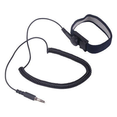 for Ion Ionic Foot Band Detox Machine Strap Belt Bath Wrist Spa Cell Adjustable