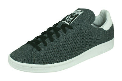 adidas chaussure hommes stan smith