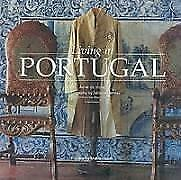 Living in Portugal (Living in. Series), Darblay, Jerome,Stoop, Anne de, Good Con