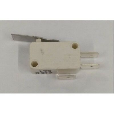 Fimar Microswitch Bitron Type S16,16A 250V,Co1109,3240144