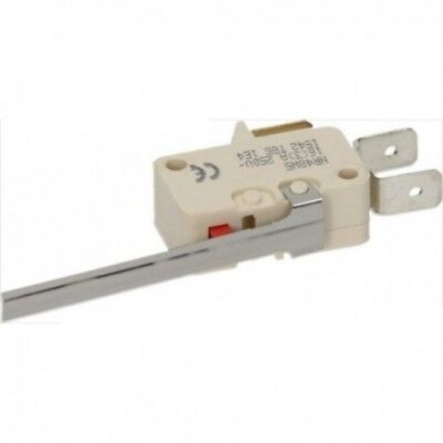 Fimar Microswitch Electrica Nr48W5,Co1109,3240820