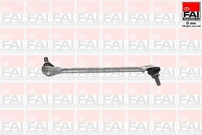 CITROEN DS3 Anti Roll Bar Link Front Left or Right 1.6 1.6D 09 to 15 5573336RMP