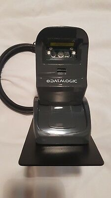 Datalogic model GPS4400 Scanner