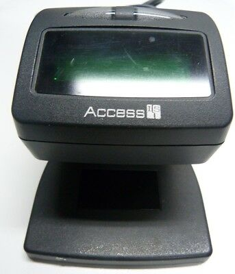 ACCESS AKEGE0B536/3  Boarding Gate Reader