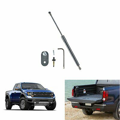 Tailgate Assist Shock Lift Supports For 2009-2018 Dodge RAM 1500 2500 DZ43301