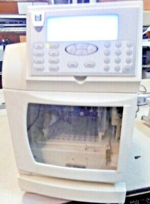 Dionex ICS-2000/ AS-1 Ion Chromatography System IN WORKING CONDITION 14093