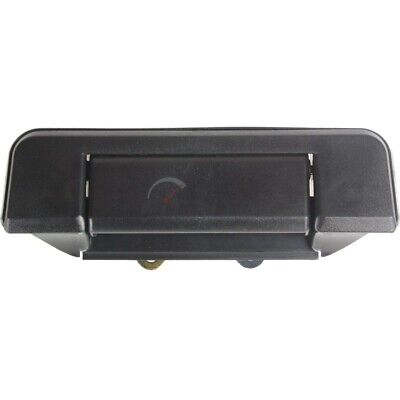 New Tailgate for Toyota Pickup TO1900101 1984 to 1988