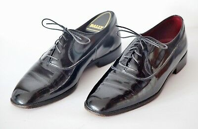 075fe3d21a1be CHAUSSURES HOMME BALLY SUISSE