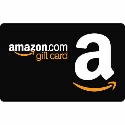 How To Get a Amazon Gift Card For 31% Off Face Value