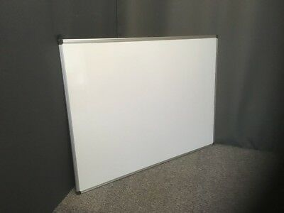 Used - Magnetic Whiteboards 1200x900