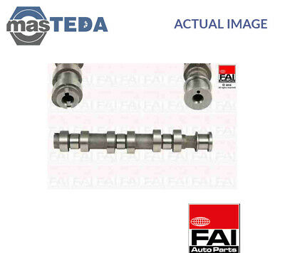 Fai Autoparts Engine Cam Camshaft C317 P New Oe Replacement