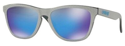 143d25f0f44 OAKLEY PRIZM FROGSKINS Checkbox Collection Black - Womens - Size ...