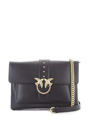 Pinko A Tracolla Y4ym 142 8oa5wxy Donna Eur Autunnoinverno 1p216t Borsa AR4L5j