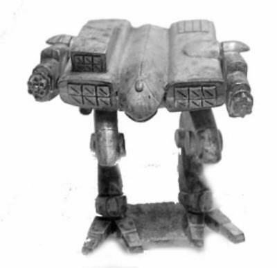 Iron Wind Battletech Kraken (3055 Upgrade) Pack MINT