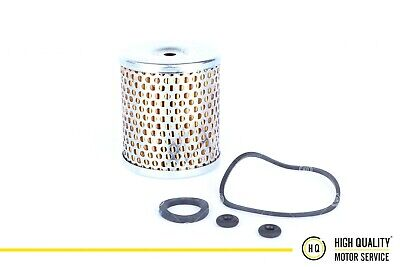 - Equivalents: PA3419 Lister-Petter 366-07188 Alco MD460 AIR FILTER Element