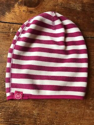 Joules Baby Hat 6/12 Months