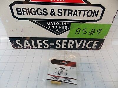 Briggs and Stratton Governor Spring 260546 FOR 1 Free S/&H!!