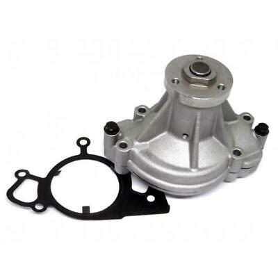 Land Rover Range Rover Sport 2005-2009 4.2 4.4L V8 Aj Engine Water Pump 4575902