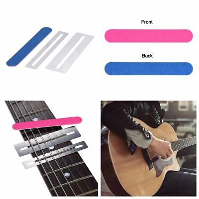 Guitar Cleaning Polish Tool Musical Instrument Fretboard Guard Protector