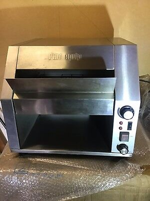 used Comercial Toaster