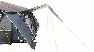 Outwell Nevada MP Dual Roof Protector