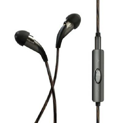 Klipsch Reference X20I In-Ear Écouteurs