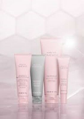 Mary Kay TimeWise® Age Minimize 3D™ 4-in-1 Cleanser, fettige  Haut, 127 g