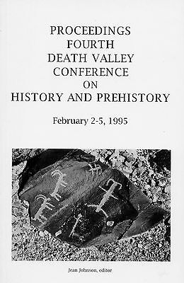 """RARE Death Valley history: Burro liver & pancakes, one-armed atty, """"Crazy Henry"""""""