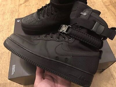 nike air force 1 42.5