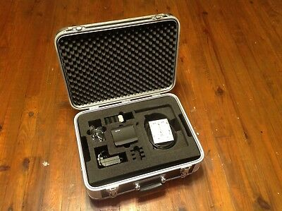 Phase One P21 Digital Back 18MP for Mamiya 645 AFD Ex+ This is a USA sale only