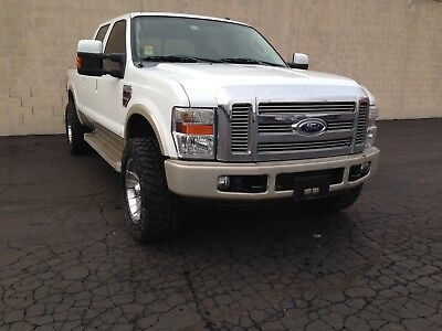 Ford Powerstroke For Sale >> Ford 6 4 Powerstroke Complete Diesel Turnkey Engine For Sale