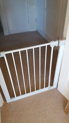 Childs/baby Safety  gate