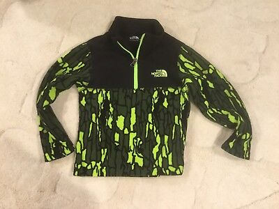 Boys Toddler Winter Coats Jackets North Face Nike Under Armour