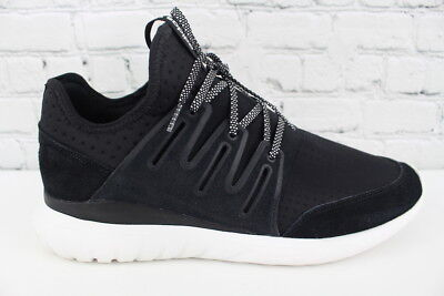 official supplier detailed images best loved ADIDAS TUBULAR RADIAL Mens Sneakers Size 13 - $44.95 | PicClick