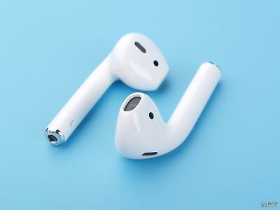 1st Gen Apple AirPods Left/Right EAR & Left+Right Ear Buds ONLY Replacement
