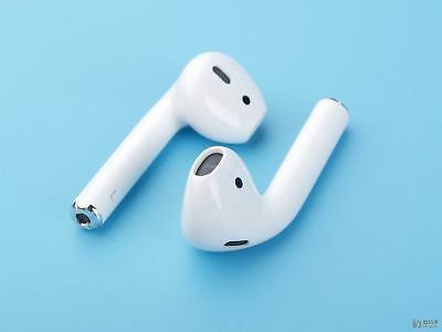 Apple AirPods Left/Right EAR & Left+Right Ear Buds ONLY Genuine Replacement