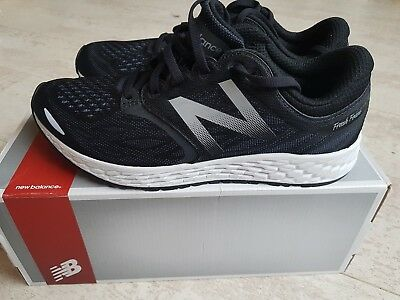 new balance homme 41