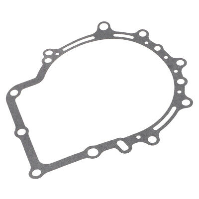 CVT Housing Gasket for CFMoto CF500 ATV UTV Go Kart Motorcycle
