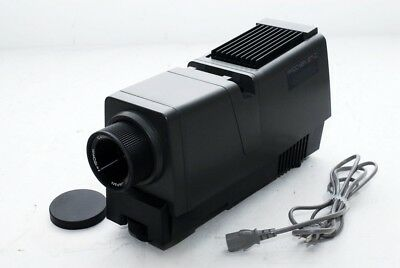 Cabin ProCabin 67-Z Slide Projector from Japan [Exc+++] #12164A