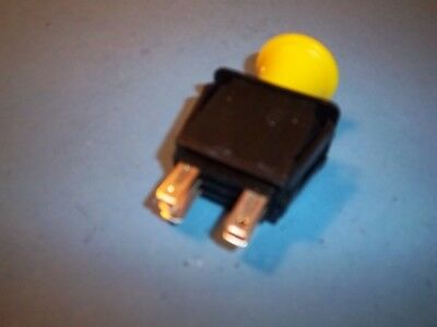 PTO SWITCH fits Simplicity 1692839-1692841 1692843 1692854 1692859 1692861 Mower