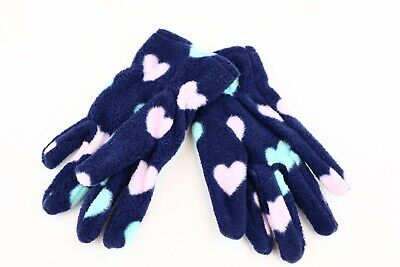 Mothercare Winter Warm Kids Cute Gloves Age 3-6 years
