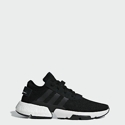 adidas POD-S3.1 Shoes Men's