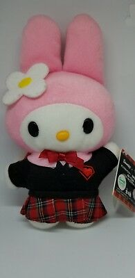 Exclusive Limited Edition Sanrio Hello Kitty