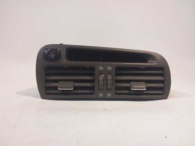 2000 Lexus GS300 Digital Clock with AC Vent and Hazard Switch Fits 98-05 GS300