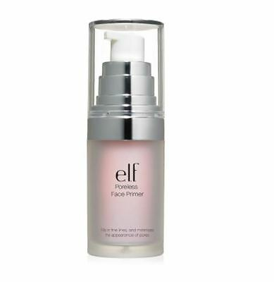 ❤ elf makeup Poreless Face Primer matte finish ❤